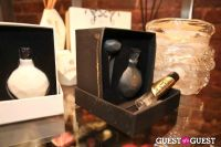 A. Turen Fashion's Night Out #92