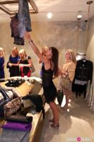 A. Turen Fashion's Night Out #123