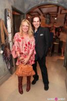 A. Turen Fashion's Night Out #130
