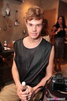 A. Turen Fashion's Night Out #141