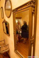 Patty Tobin Fashion Night Out 2011 #10
