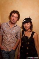 Patty Tobin Fashion Night Out 2011 #11