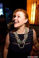 Patty Tobin Fashion Night Out 2011 #13