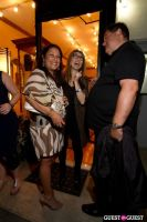 Patty Tobin Fashion Night Out 2011 #15