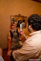 Patty Tobin Fashion Night Out 2011 #17