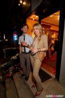 Patty Tobin Fashion Night Out 2011 #23