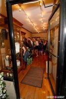 Patty Tobin Fashion Night Out 2011 #24