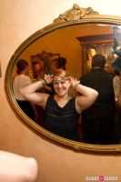 Patty Tobin Fashion Night Out 2011 #26