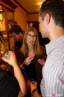 Patty Tobin Fashion Night Out 2011 #27