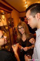 Patty Tobin Fashion Night Out 2011 #28