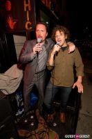 Patty Tobin Fashion Night Out 2011 #35