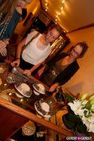 Patty Tobin Fashion Night Out 2011 #37