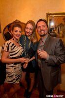 Patty Tobin Fashion Night Out 2011 #41