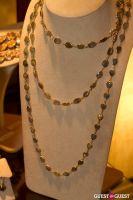 Patty Tobin Fashion Night Out 2011 #48
