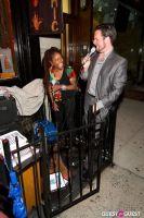Patty Tobin Fashion Night Out 2011 #50