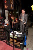 Patty Tobin Fashion Night Out 2011 #51