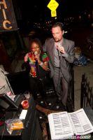Patty Tobin Fashion Night Out 2011 #52