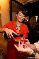 Patty Tobin Fashion Night Out 2011 #58