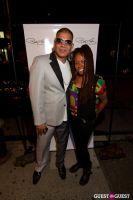 Patty Tobin Fashion Night Out 2011 #63