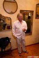 Patty Tobin Fashion Night Out 2011 #65