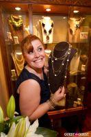 Patty Tobin Fashion Night Out 2011 #66
