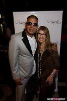 Patty Tobin Fashion Night Out 2011 #70