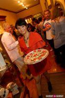 Patty Tobin Fashion Night Out 2011 #71