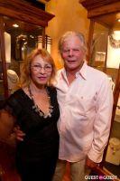 Patty Tobin Fashion Night Out 2011 #72