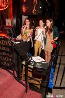 Patty Tobin Fashion Night Out 2011 #75
