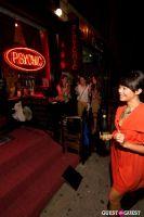 Patty Tobin Fashion Night Out 2011 #76