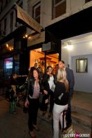 Patty Tobin Fashion Night Out 2011 #77
