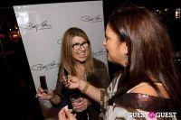 Patty Tobin Fashion Night Out 2011 #80