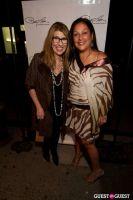 Patty Tobin Fashion Night Out 2011 #81