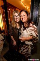 Patty Tobin Fashion Night Out 2011 #82