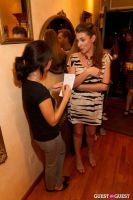 Patty Tobin Fashion Night Out 2011 #84
