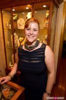 Patty Tobin Fashion Night Out 2011 #86