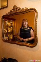 Patty Tobin Fashion Night Out 2011 #87