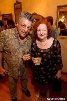 Patty Tobin Fashion Night Out 2011 #88