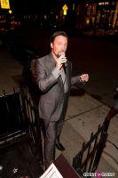 Patty Tobin Fashion Night Out 2011 #89