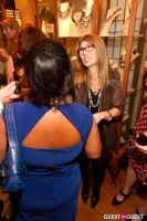 Patty Tobin Fashion Night Out 2011 #91