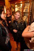 Patty Tobin Fashion Night Out 2011 #92
