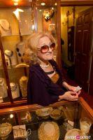 Patty Tobin Fashion Night Out 2011 #93