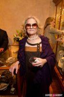 Patty Tobin Fashion Night Out 2011 #94