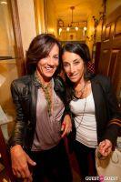 Patty Tobin Fashion Night Out 2011 #96
