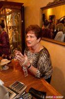 Patty Tobin Fashion Night Out 2011 #98