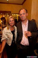 Patty Tobin Fashion Night Out 2011 #100