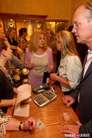 Patty Tobin Fashion Night Out 2011 #102