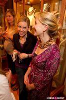 Patty Tobin Fashion Night Out 2011 #103