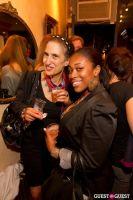 Patty Tobin Fashion Night Out 2011 #105