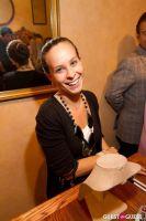 Patty Tobin Fashion Night Out 2011 #107